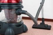 Pratique et sécurité de nettoyage